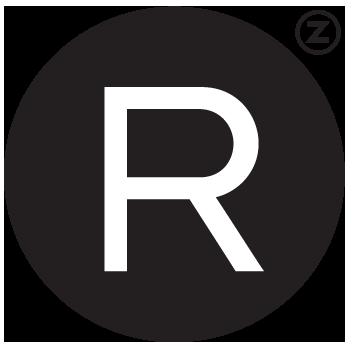 Réczey Zoltán